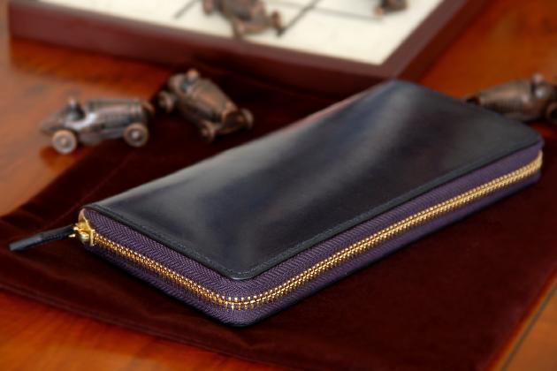 57b6b1a92d31 財布の形状にも好みがあると思いますので、タイプ別にページを分けてご紹介します。