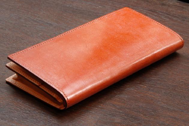 ed52d18e043d メンズ長財布】おすすめの日本製革財布とブランド | 長財布マニア