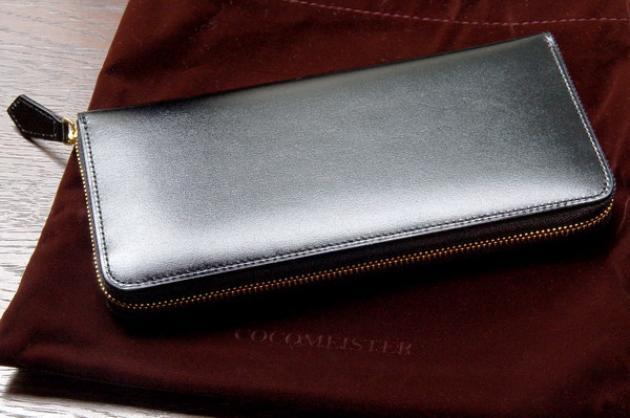 2c60bf16c3ae メンズ長財布】おすすめの日本製革財布とブランド | 長財布マニア