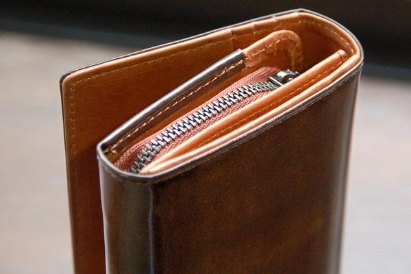 5fb59eb7b173 これはドゥベージュシリーズの中で、最も高いヴェレ(3万円台半ば)に次いで高い価格ですが、一般的な革製の国産ブランドウォレットの水準からすれば、廉価な部類に  ...