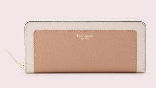 uk availability d7c38 e8ffe レディース】おすすめの革財布ブランドと長財布※日本製もあり ...