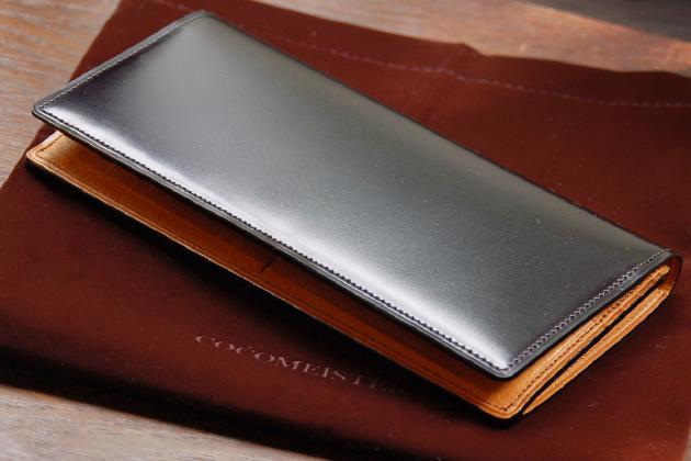 c5eabaf8cde8 ビジネス&スーツで合わせたいメンズ長財布を5つ厳選 | 長財布マニア