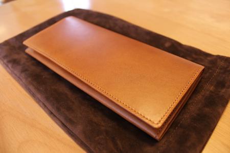 23d6ac1cf64a パティーナ】超かっこいい財布おすすめ3選 | 長財布マニア