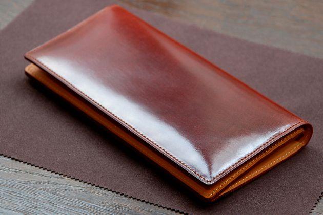 f71a1f2fcbfd 革財布を買うならやっぱり日本製だ!と決めている方は是非こちらをご覧下さい。