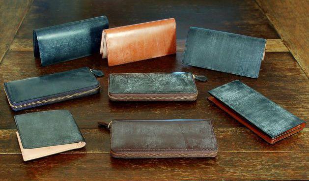 af33ad04ca09 メンズ長財布】おすすめの日本製革財布とブランド | 長財布マニア